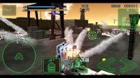 Destroy Gunners SPα APK