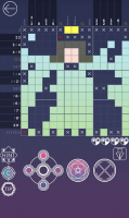 Picross Luna - Nonograms for PC