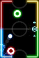 Glow Hockey for PC