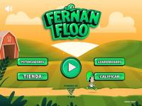Fernanfloo for PC