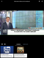 Fox News for PC