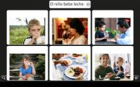 Learn Languages: Rosetta Stone for PC