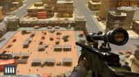 Sniper 3D Assassin Gun Shooter for PC