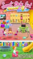 Sweet Baby Girl Daycare 4 APK