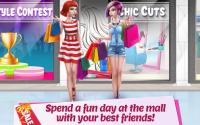 Shopping Mall Girl APK