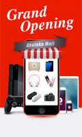 Akulaku - Installment shopping APK