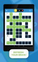 Crossword Quiz for PC