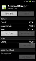 Download Manager APK