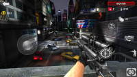 Sniper Killer Shooter APK