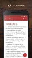 La Biblia en Español for PC