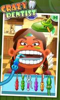 Crazy Dentist - Fun games for PC