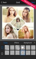 PIP Camera-Photo Editor Pro for PC
