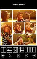 Instant Pic Frames APK