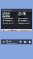 Daydream Widgets for PC