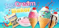Ice Cream Maker - Summer Fun for PC
