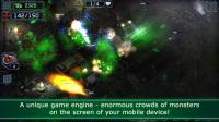 Alien Shooter TD for PC