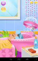 Princess Salon for PC