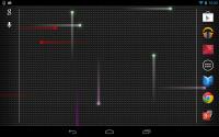 Nexus Revamped APK