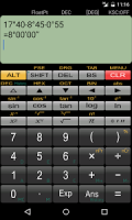 Panecal Scientific Calculator APK