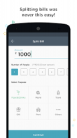 Recharge, Bills, Wallet, Bus APK