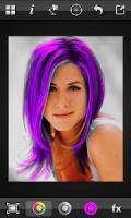 Color Splash FX APK
