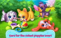 Puppy Love - My Dream Pet APK