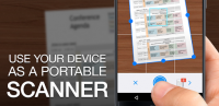iScanner - PDF Scanner Free for PC