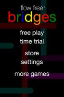 Flow Free: Bridges APK