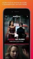 Globo Play APK
