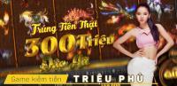 Đua Thú - Kiếm tiền triệu phú for PC