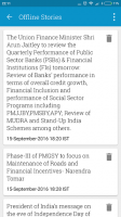 News: PIB, AIR for PC