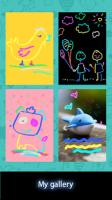 Doodle : Kid | Joy APK