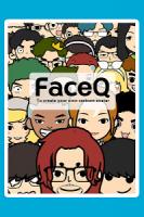 FaceQ APK