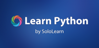 Learn Python for PC