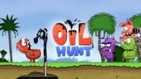 Oil Hunt for PC