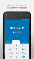 Discover Mobile for PC