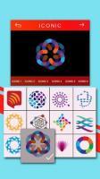 Logo Generator & Logo Maker APK