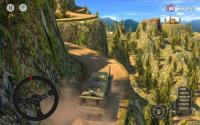 Army Truck Driver : Offroad APK