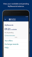Royal Bank, RBS for PC