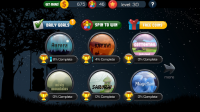 Bingo! Free Bingo Games for PC