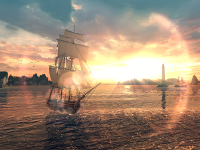 Assassin's Creed Pirates APK
