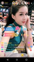 Kitty Live - Live Streaming for PC