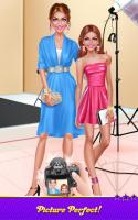 Celebrity Family: Fashion Star for PC