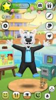My Talking Dog 2 - Virtual Pet APK