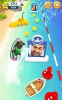 Talking Tom Jetski APK