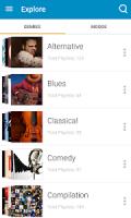 PlaYo - Free Music & Radio APK