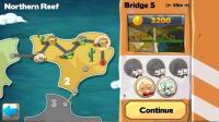 Bridge Constructor PG FREE APK