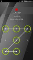 App Lock (Pattern) APK