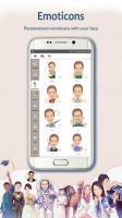 MomentCam Cartoons & Stickers for PC