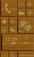 Launcher 8 WP style APK